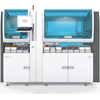 Standalone Systeme, cobas p 512 pre-analytical system