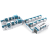 Vollautomations-Systeme, cobas® connection modules