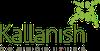 Kallanish_Logo