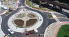 wra-roundabout