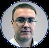 Profile image for Evgeniy Balenko