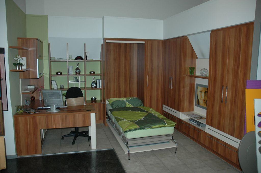 Gästezimmer 06