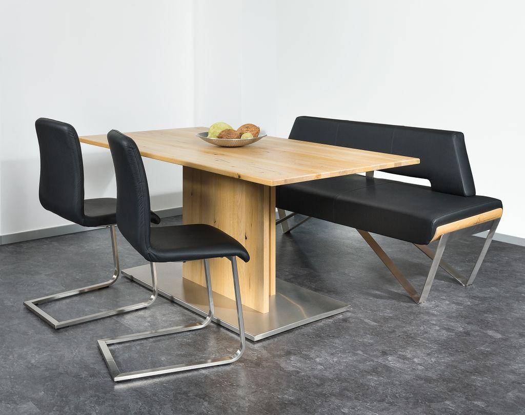 Sitz-Essgruppe