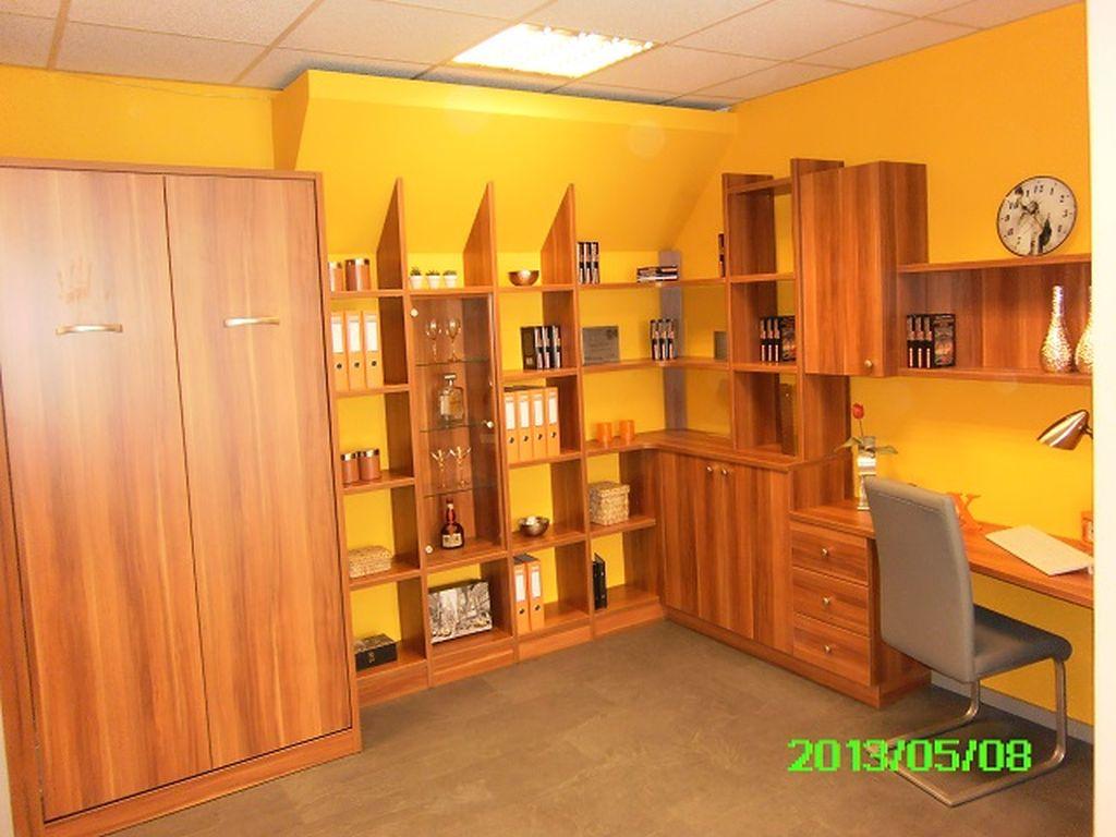 Büro 24