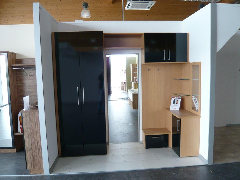 Vorzimmer S23