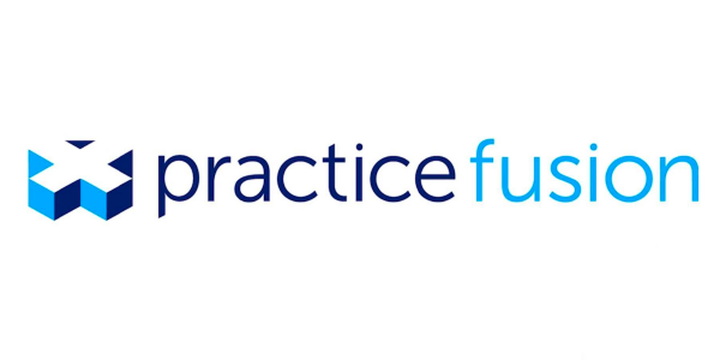 What You Need To Know About Practice Fusion - Deputy