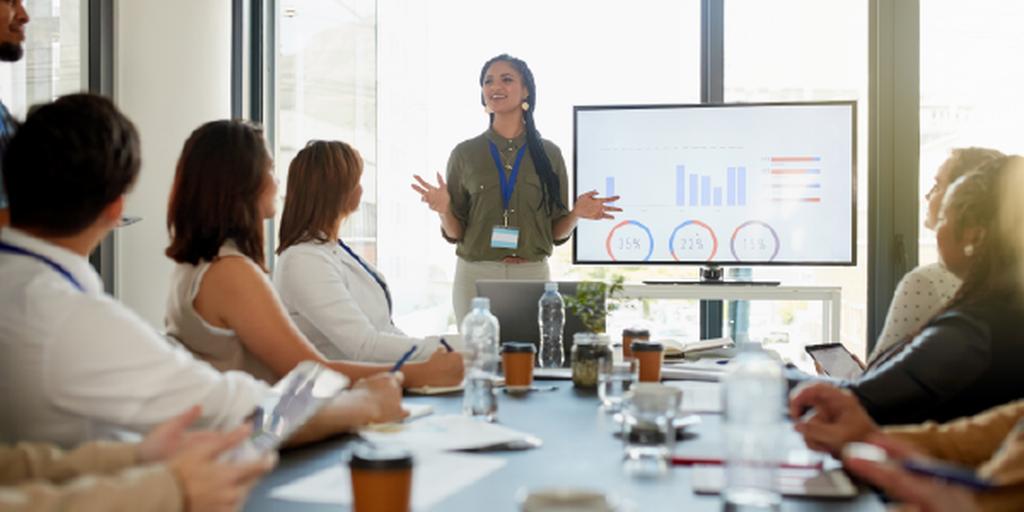 7 Key Steps: Strategic Human Resource Management - Deputy