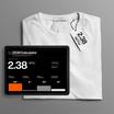 2030 Calculator Farm Sweden