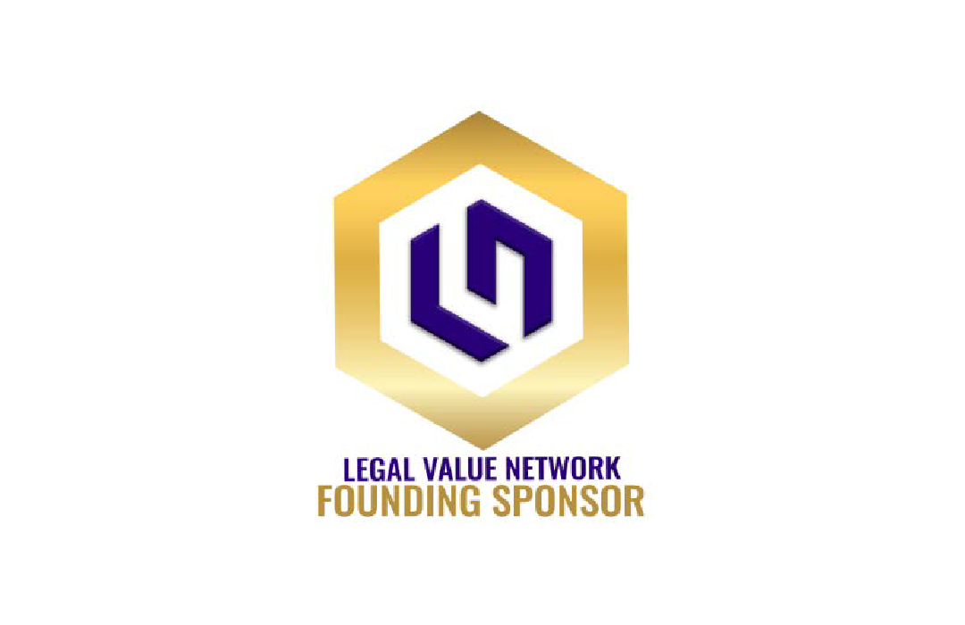 Legal Value Network