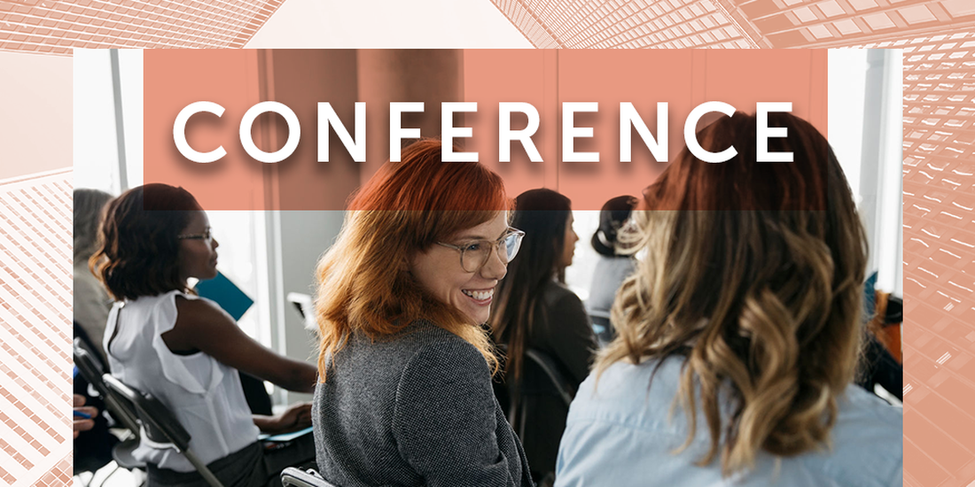 Green Build Conference 2019: Building a Sustainable Future | Events