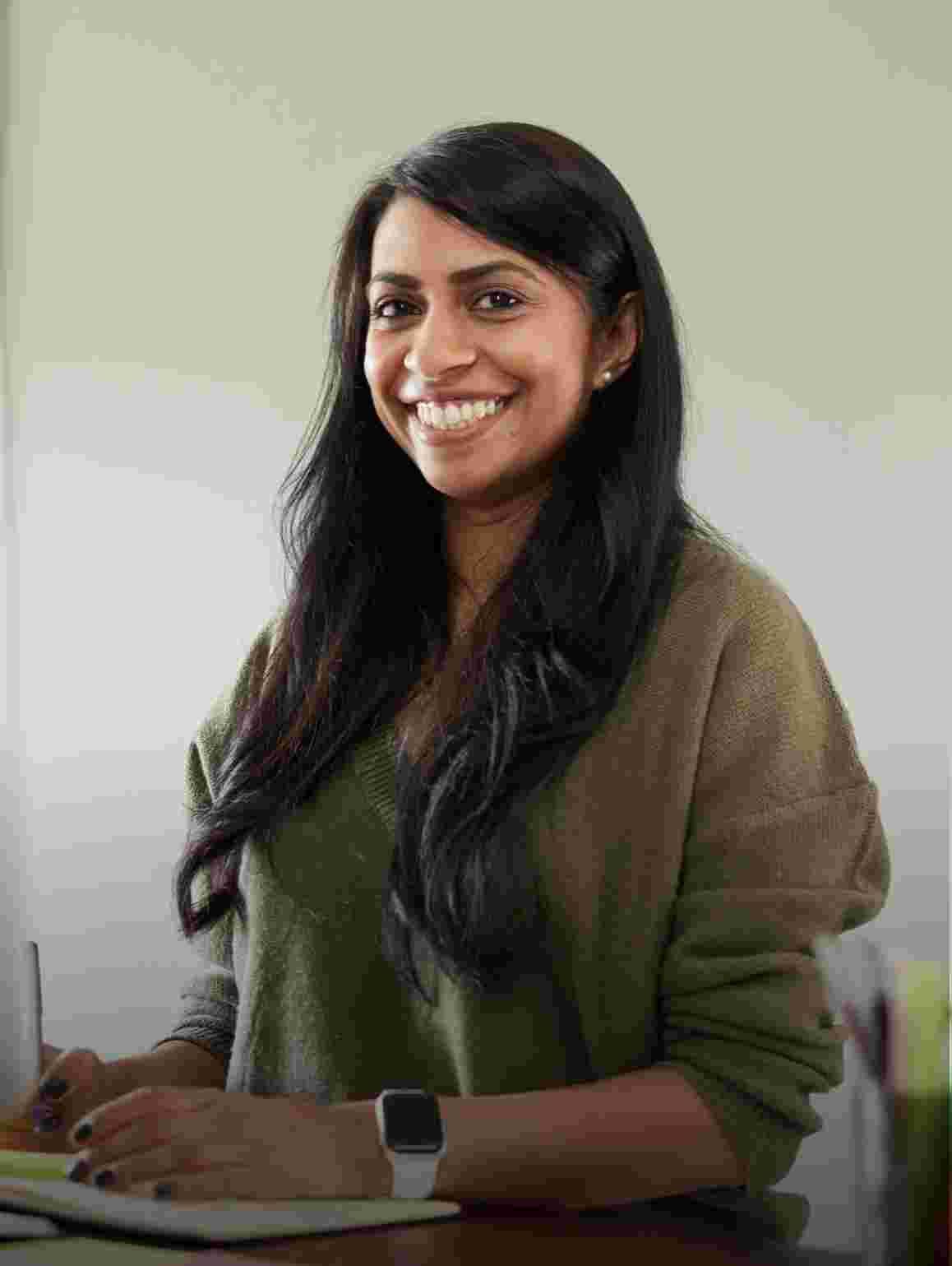 EF Pro Teacher Visha D