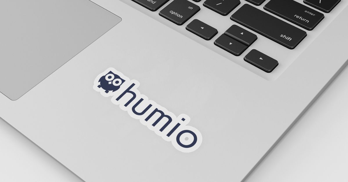 The Owl in the Enterprise - New Log Analysis Features from Humio
