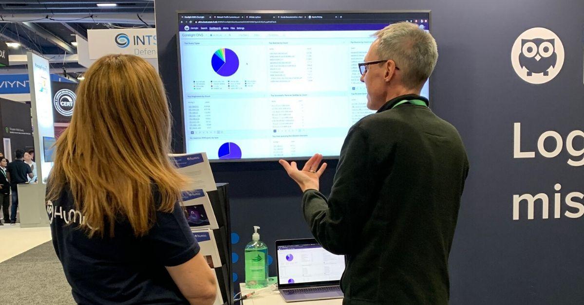 RSA Conference 2020 Recap