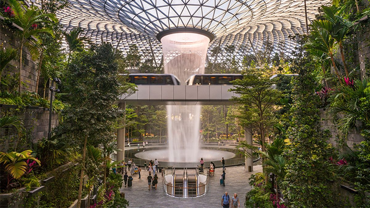 Singapore Picture