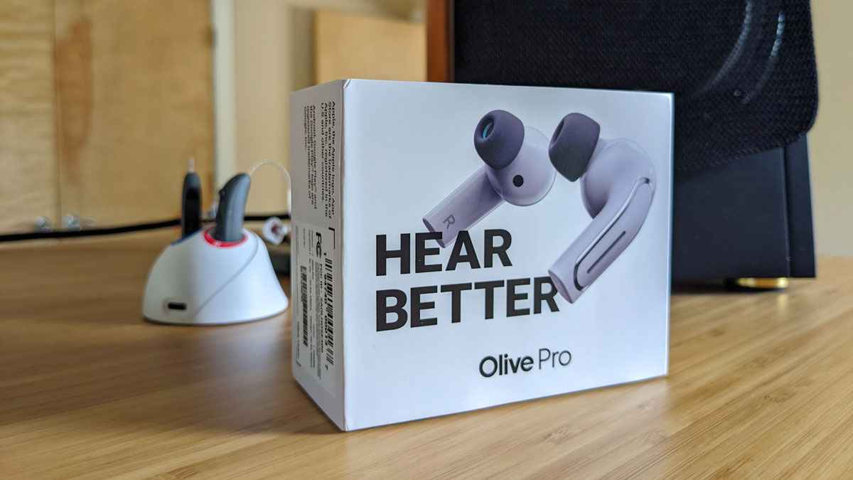 Olive Pro Expert Review