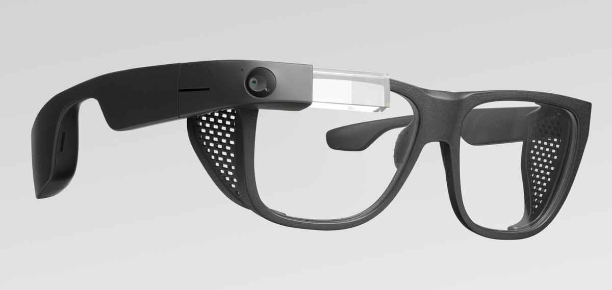 Tech Specs Glass 2020 07 24 11 19 17