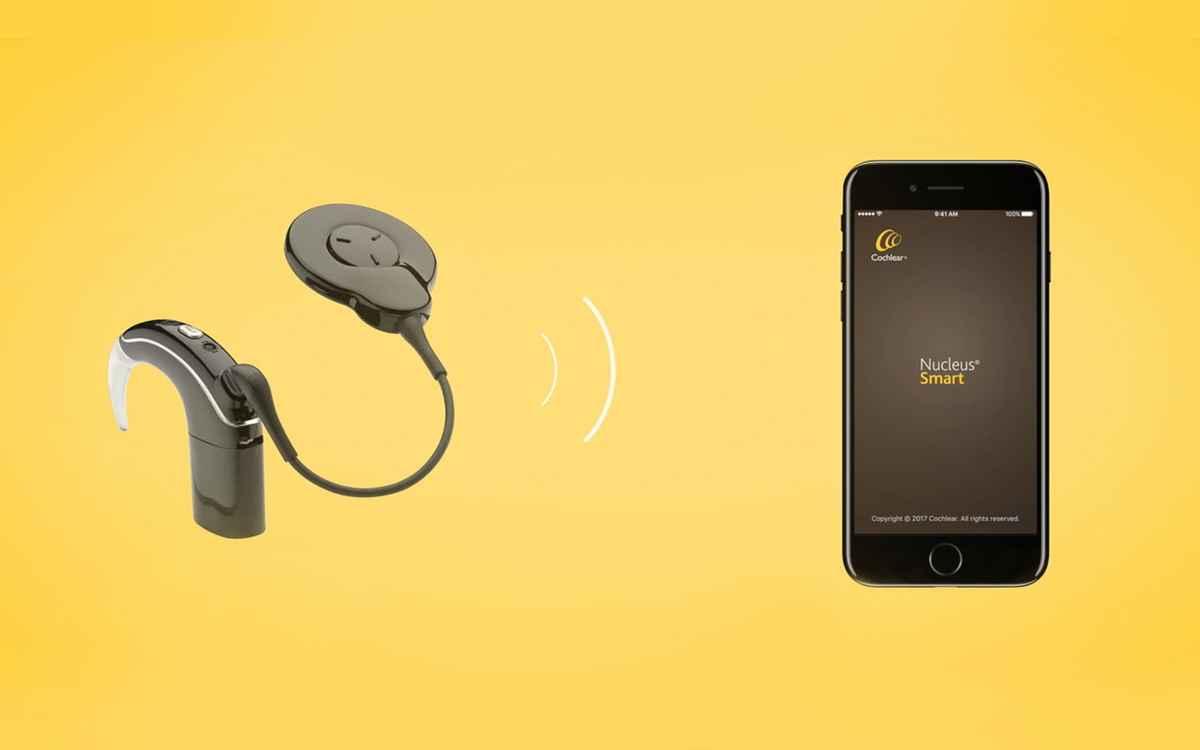 Start Using The Nucleus Smart App