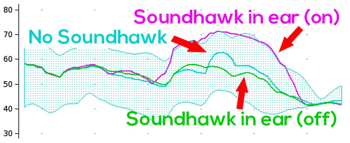 Speechmap1