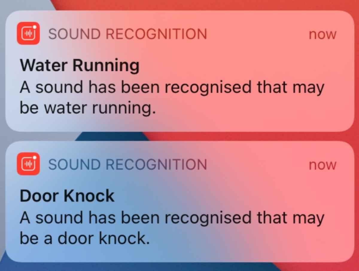 Sound Rec