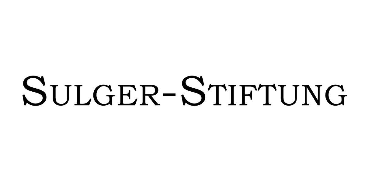 Sulger