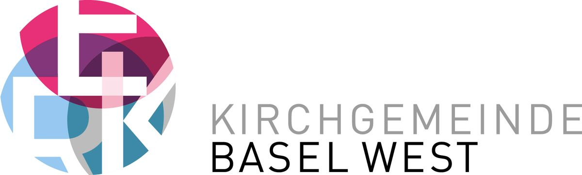 ERK Basel West