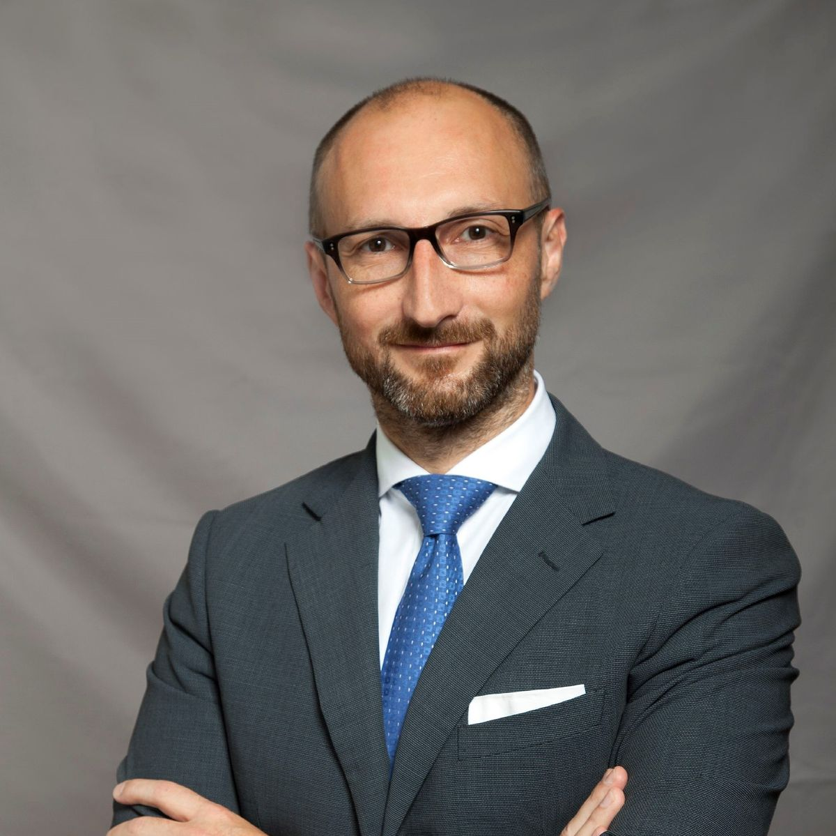 Vittorio Checchia