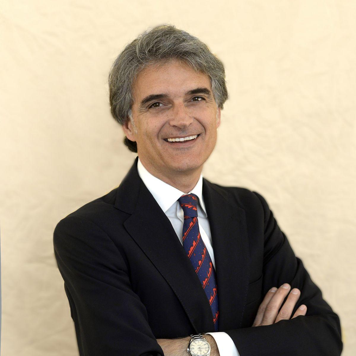 Marco Antichi