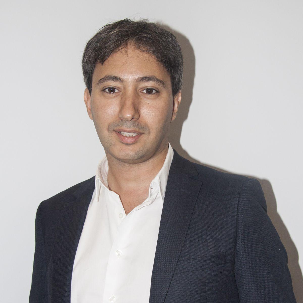 Stefano Augello