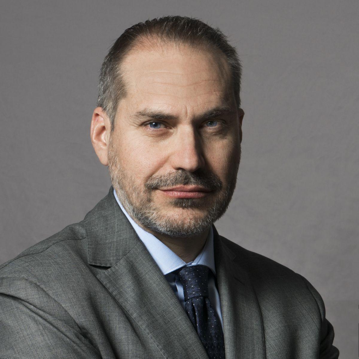 Gian Battista Lazzarino