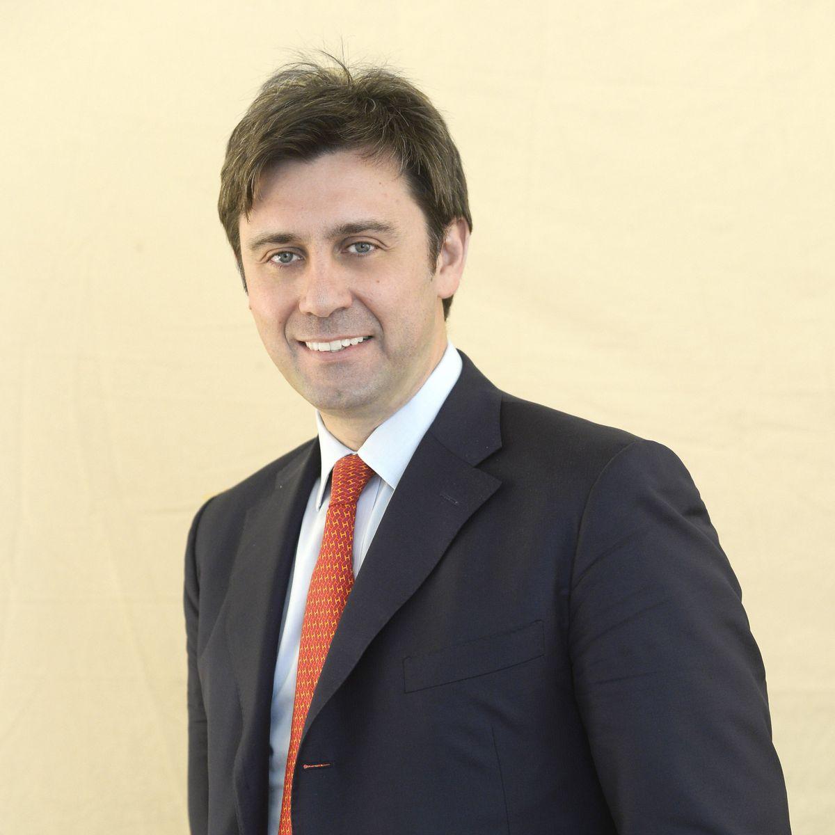 Alessandro Ciarcia