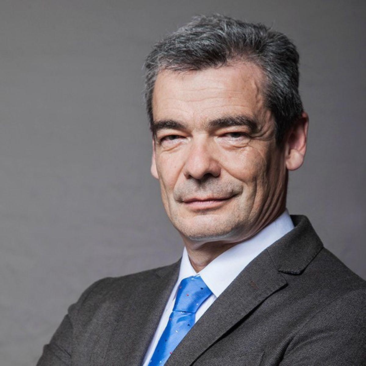 Marco Sciarmella