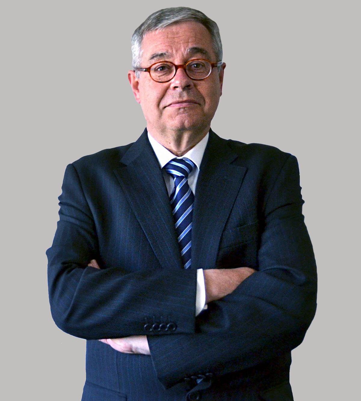 José María Romero