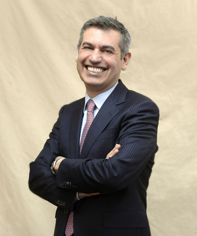 Angelo Proietti