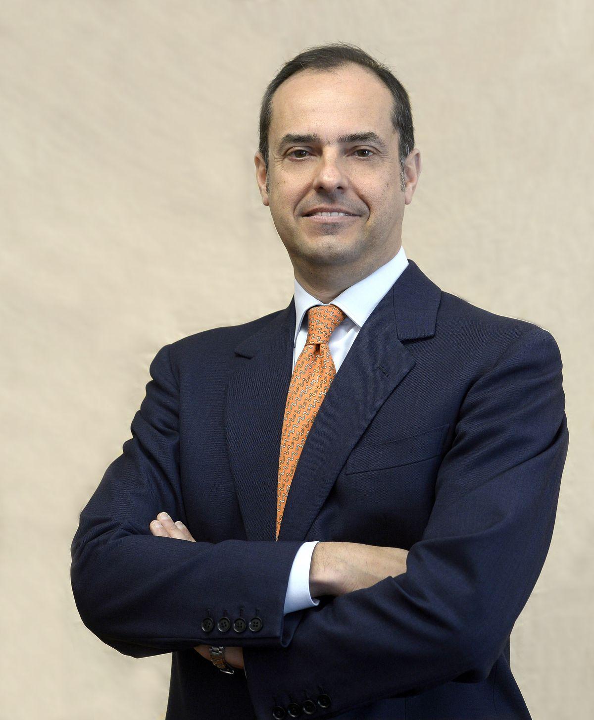 Paolo Roberti