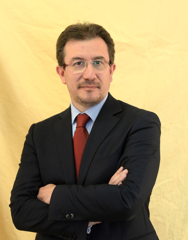 Claudio De Paoli