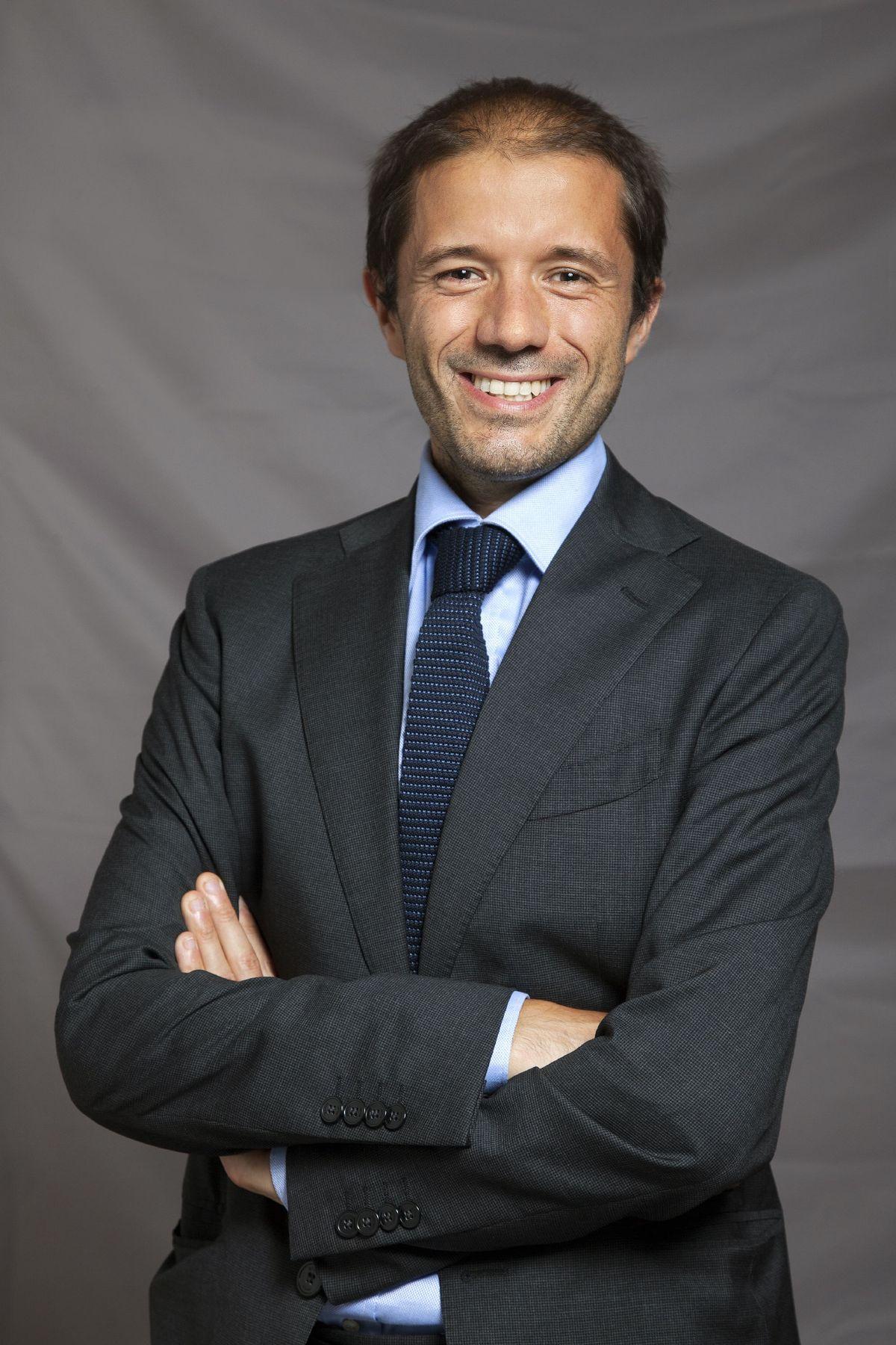 Luca Martignoni