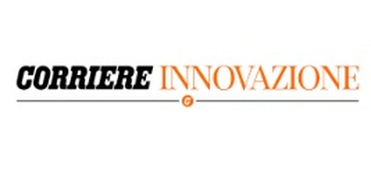 Corriere Innovazione presenta ITALIA 2019
