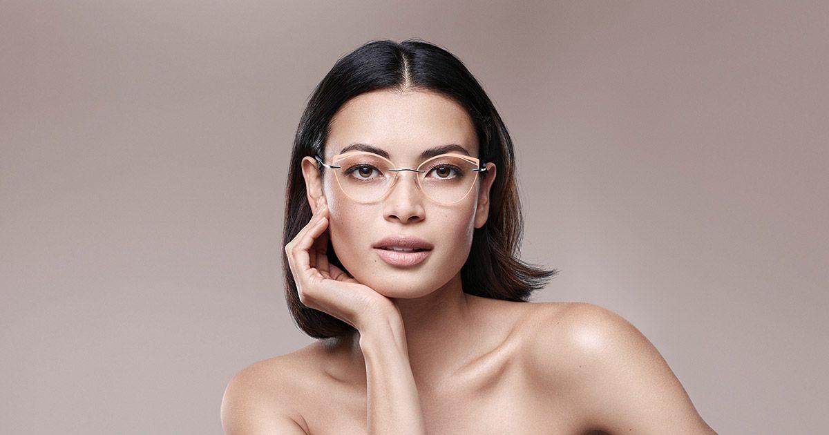 Contact   Silhouette Eyewear