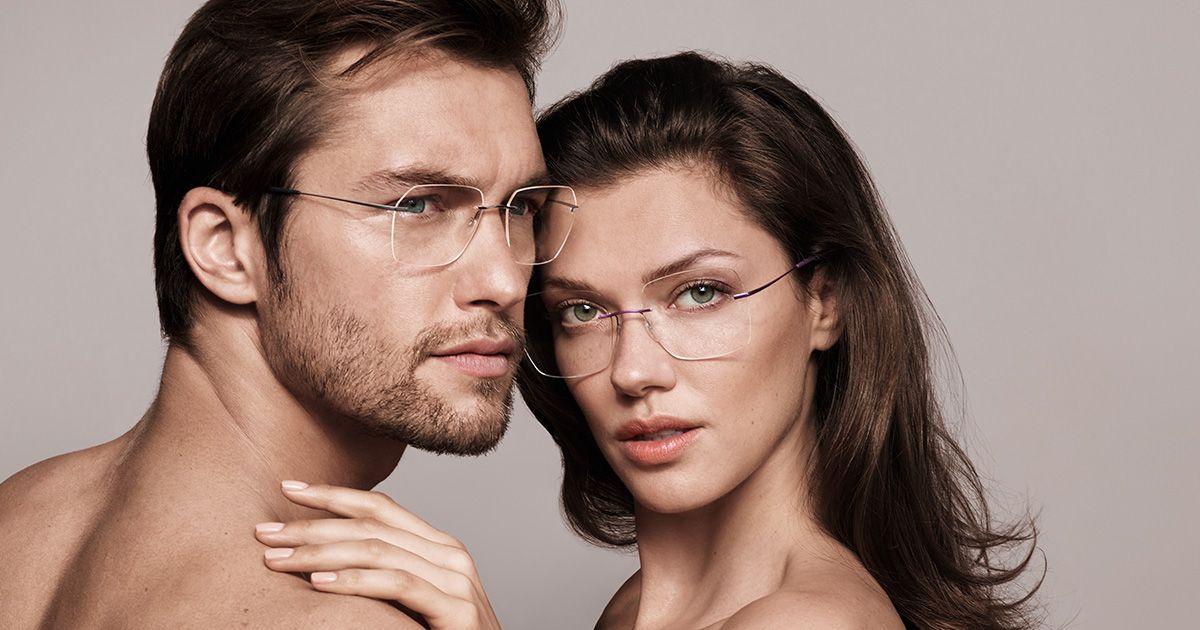 metà fuori 04751 4d249 Silhouette   Iconic eyewear made in Austria. Since 1964 ...