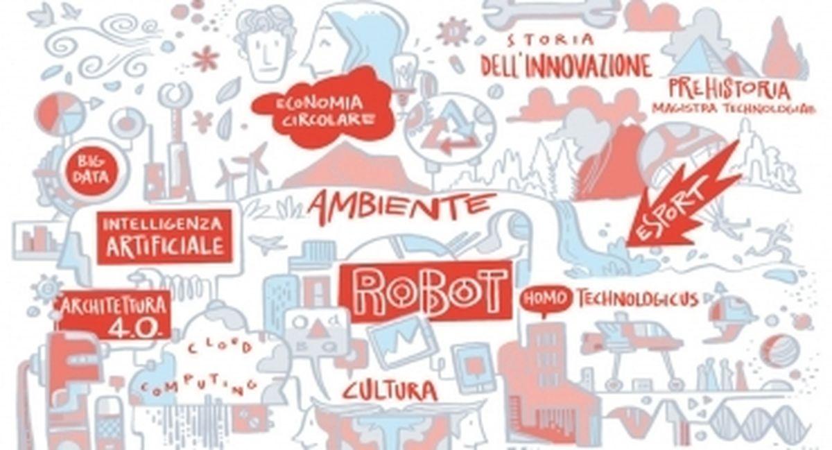 Innovatori 2020