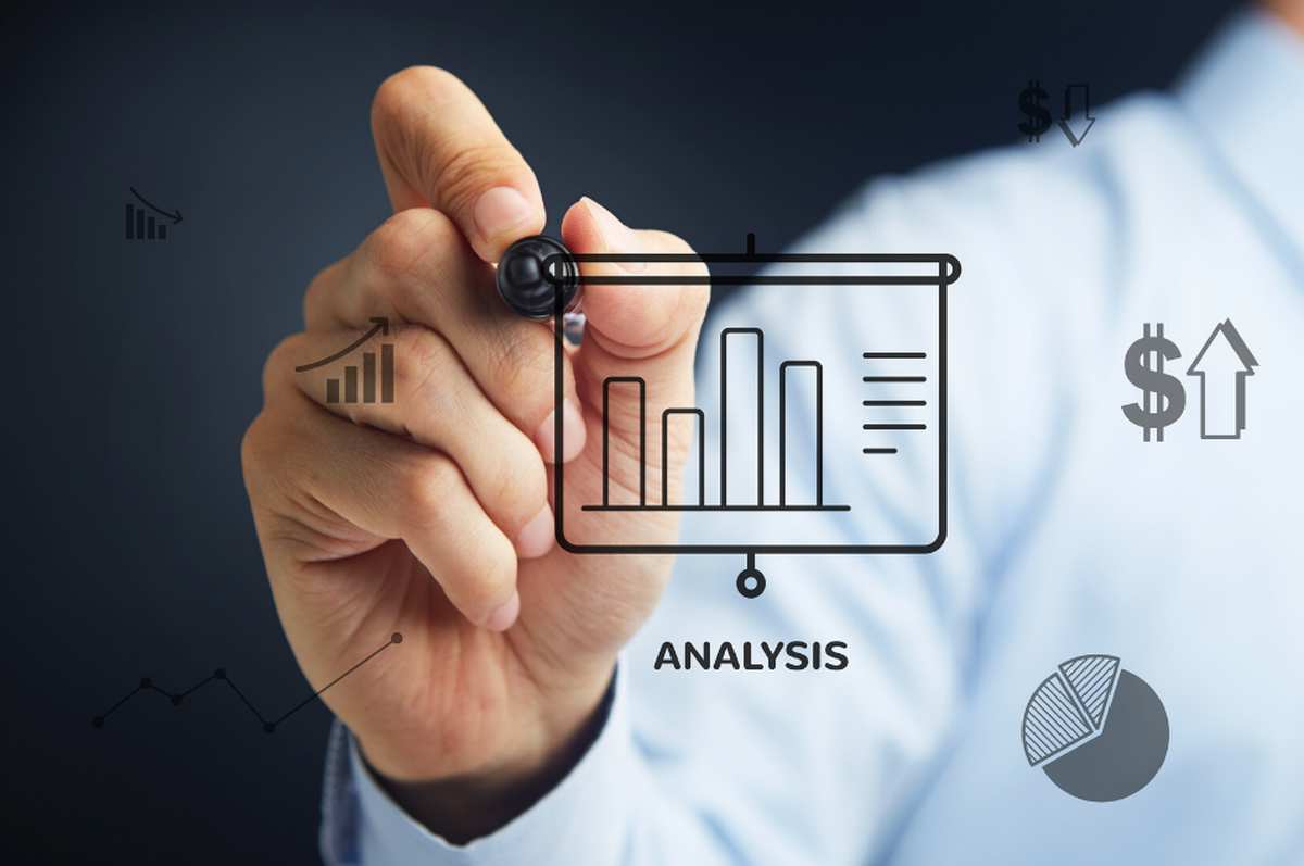 Optimize financial planning thanks to a machine learning forecasting engine
