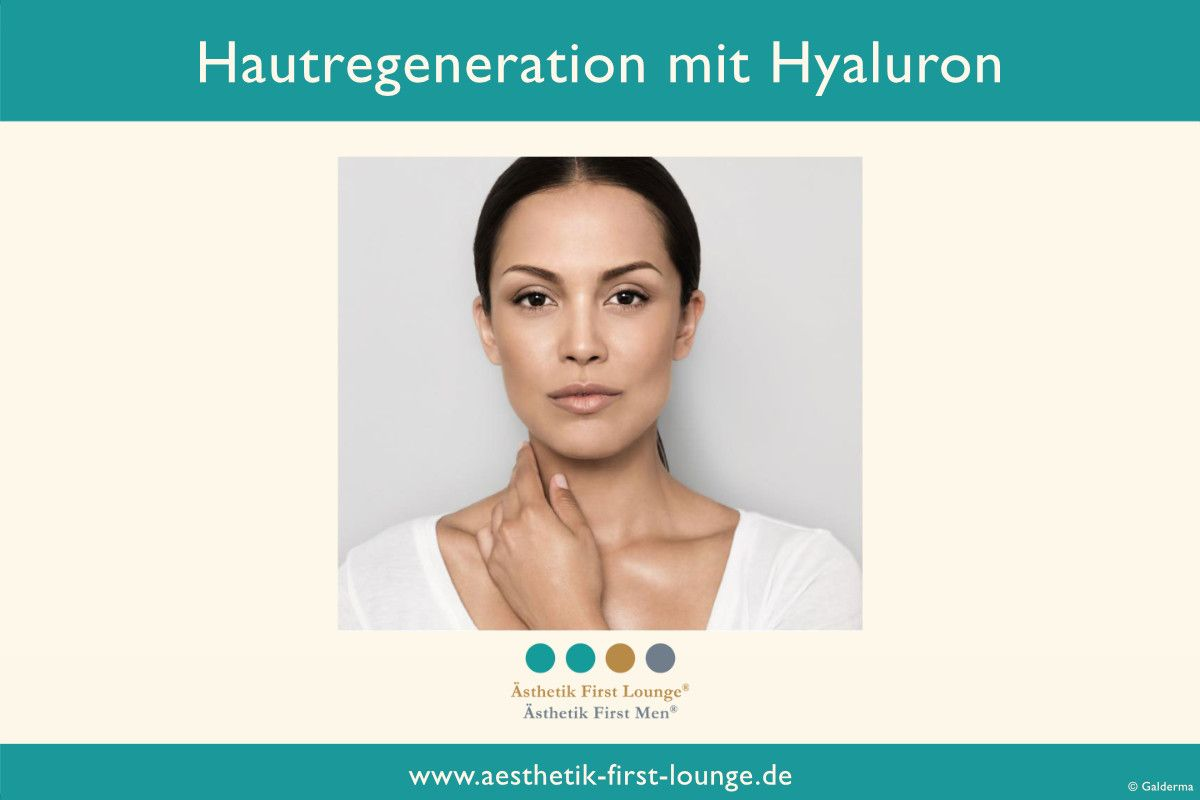 hautregeneration-mit-hyaluron_aesthetik-first-lounge