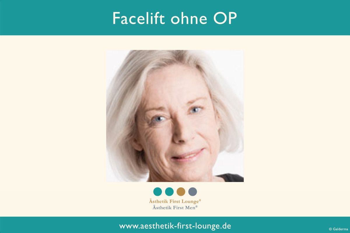 facelift-facelifting-ohne-op-mit-hyaluron-gesichtssstraffung_aesthetik-first-lounge