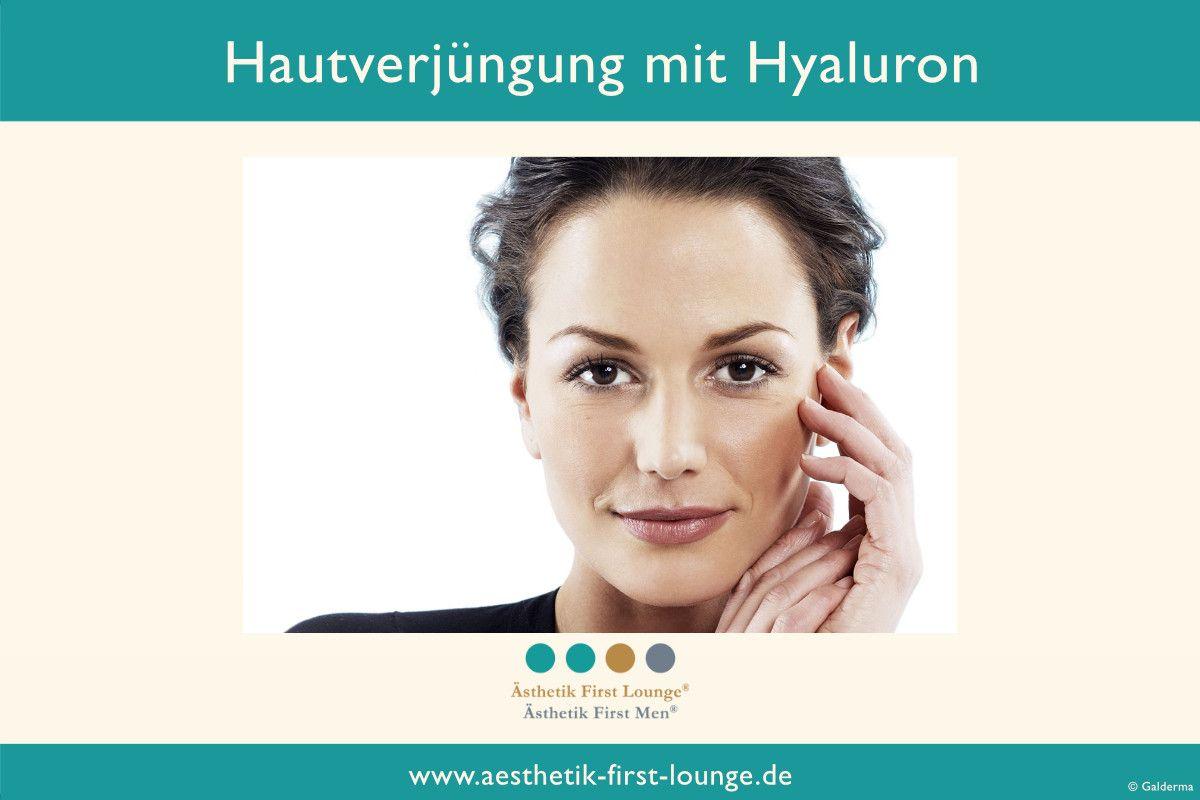 hautverjuengung-mit-hyaluron-aesthetik-first-lounge