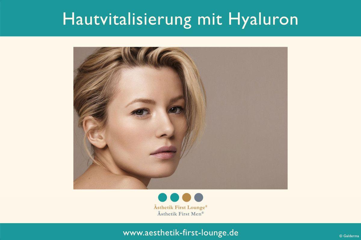 hautvitalisierung-mit-hyaluron-aesthetik-first-lounge