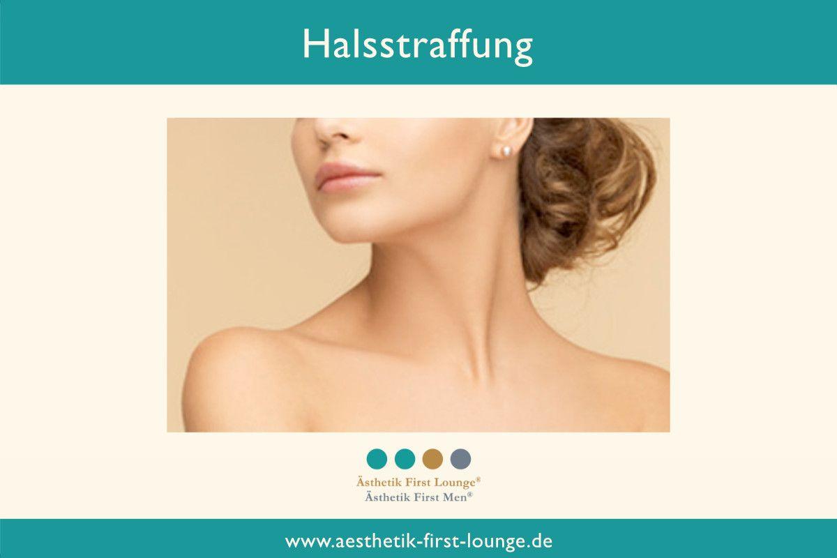 halsstraffung-mit-hyaluron_aesthetik-first-lounge