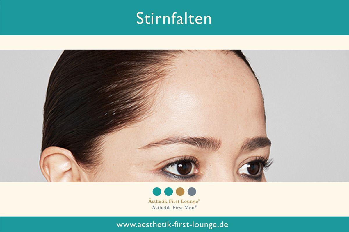 stirnfalten-glaetten-mit-hyaluron-aesthetik-first-lounge