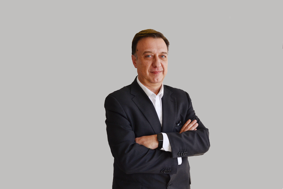 José Manuel Cea
