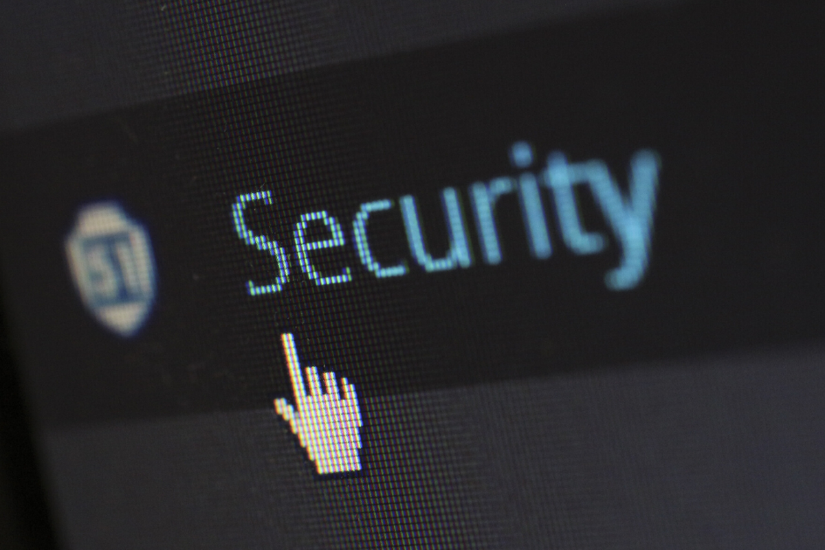 Working by priority to lower the level of cyber risk