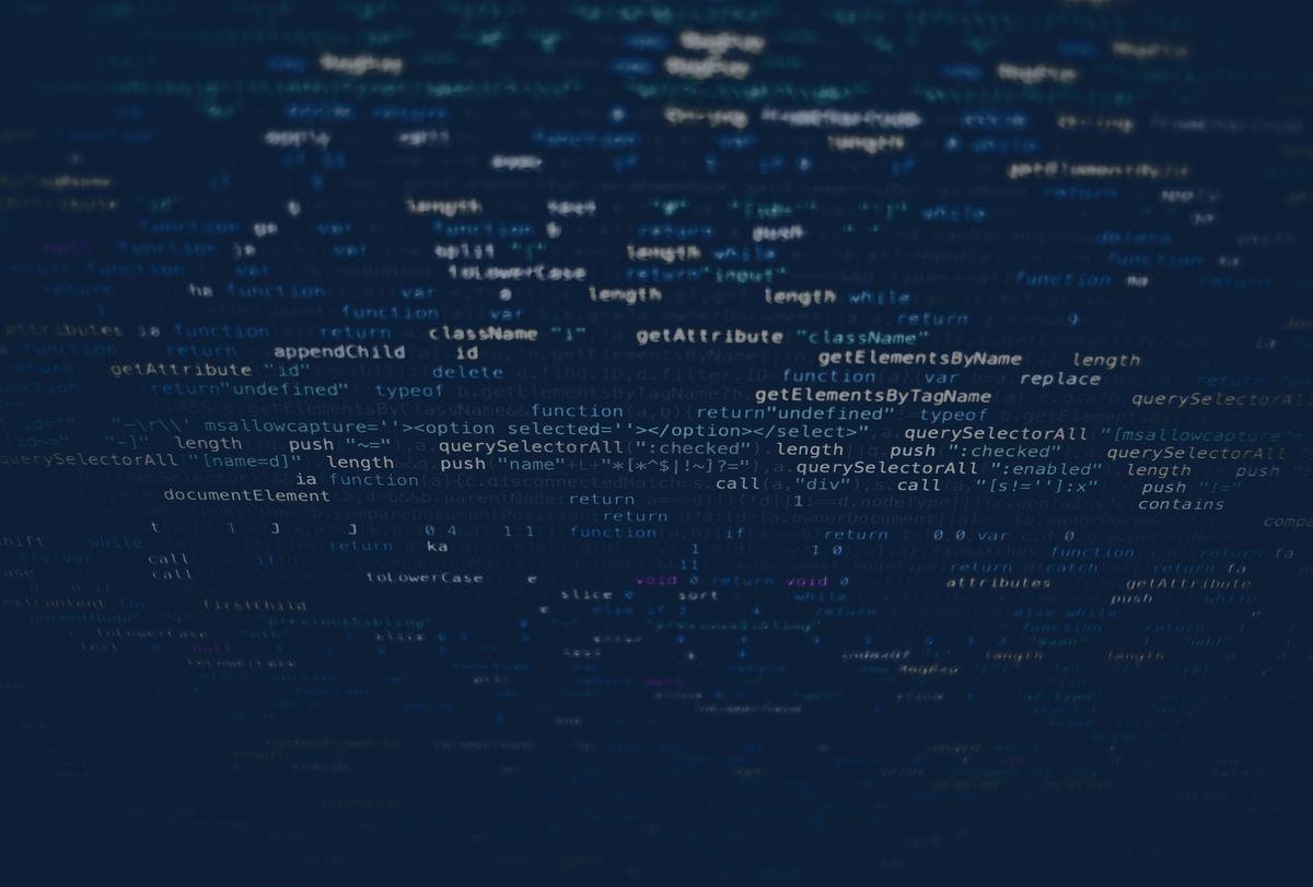 Data Visualization: gli insight a portata del Business
